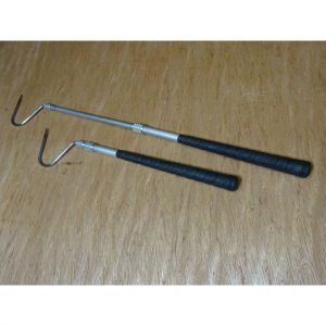 Hook Collapsible